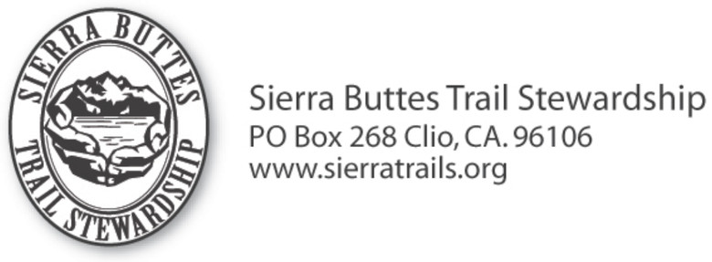 Buy Some Trail and You Could Win a Santa Cruz Bike - Sierra Trails 5 Bucks a Foot