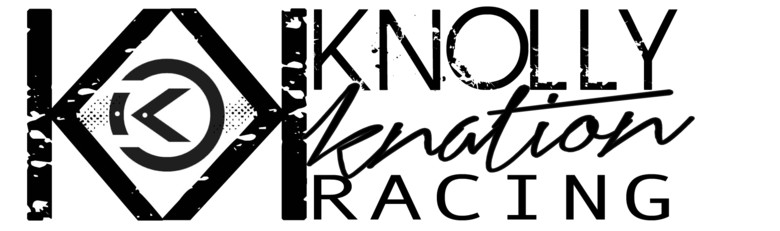 Knolly Bikes Grassroots Racing Program Launch