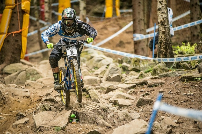 Hafjell To Remain Open For Business for 2014 Season