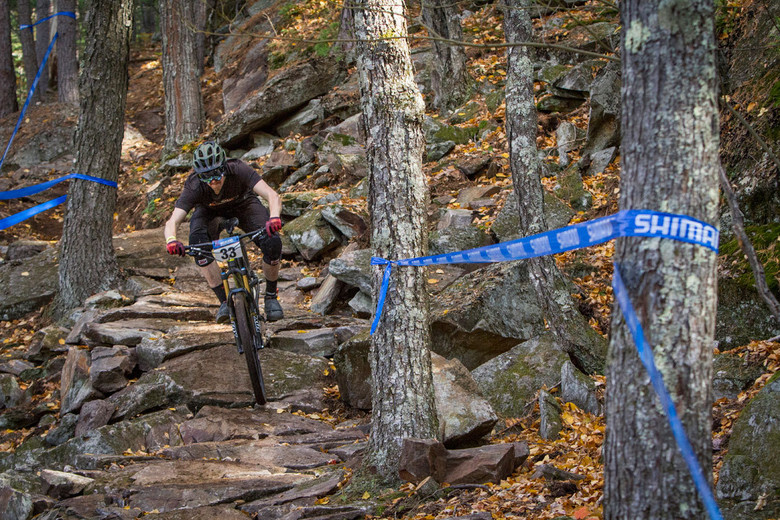 The North American Enduro Tour Adds Three Events To 2014 Race Schedule