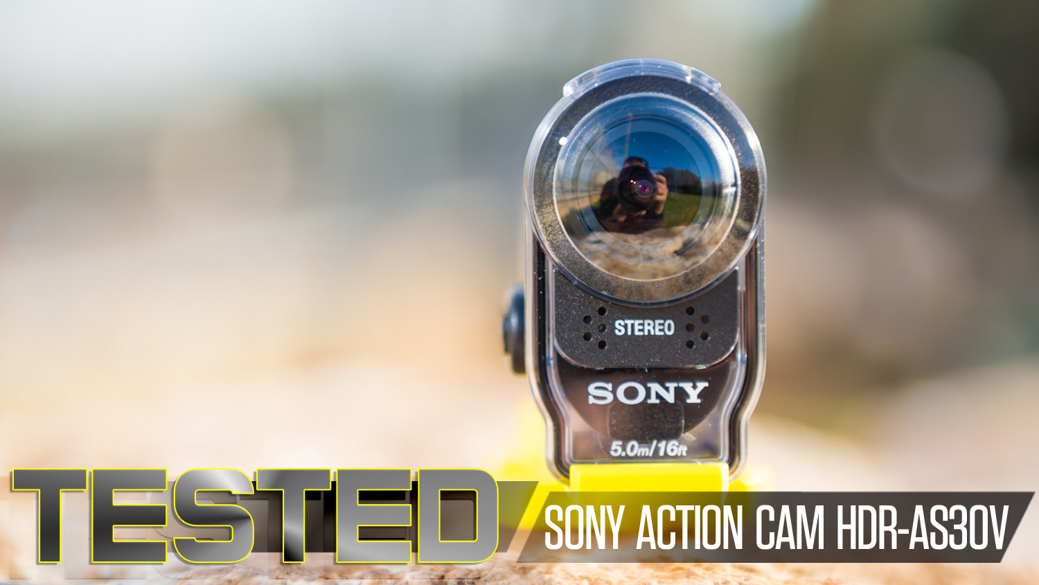 Camera Gopro Hero Vs Sony Action Cam sony action cam hdr as30v reviews comparisons specs mountain testing it to see if has managed iron out some of the bugs and ultimately whether is a viable contender in marke
