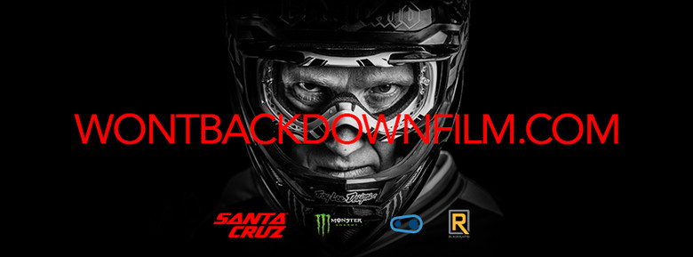 Announcing the Colorado Premiere of 'Won't Back Down'