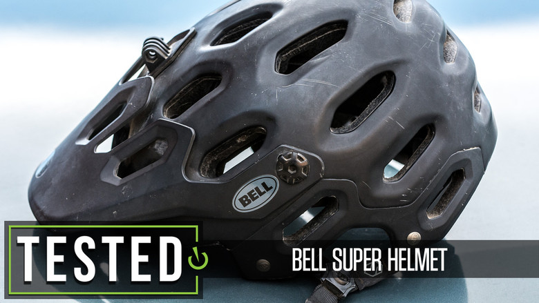 Review: Full Protection with the Bell Super Helmet Full_super_spot_A_2_746444
