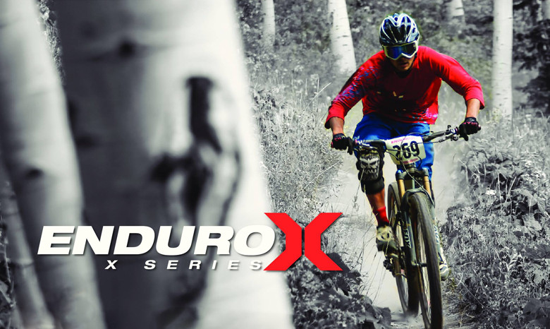 Racer-X Event Productions Announces 2014 Enduro-X Race Series Dates and Adds Summit-X Enduro to the Calendar