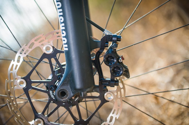 Acera derailleur weight loss image 5