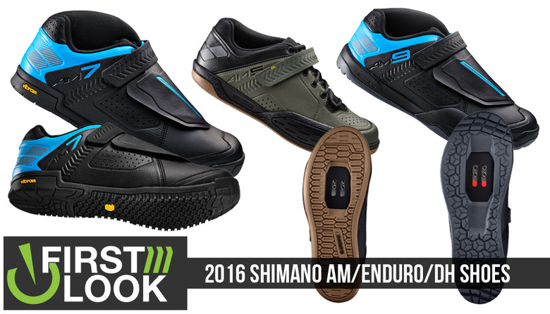 Best Mtb Shoes For Wide Feet