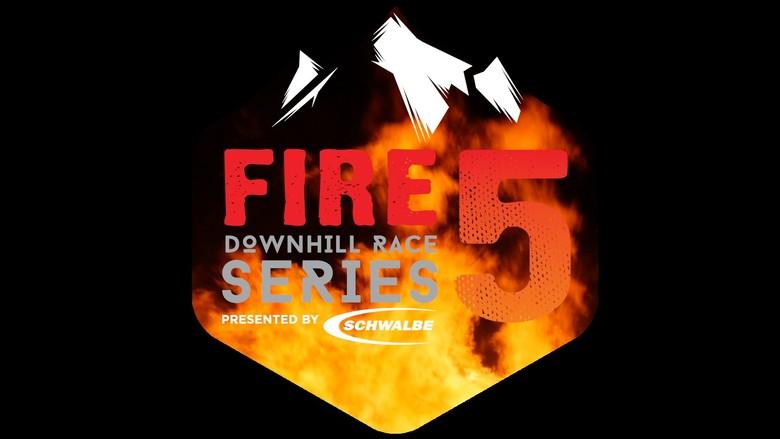 Fire 5 3rd Downhill Race, Angel Fire Bike Park - Course Preview