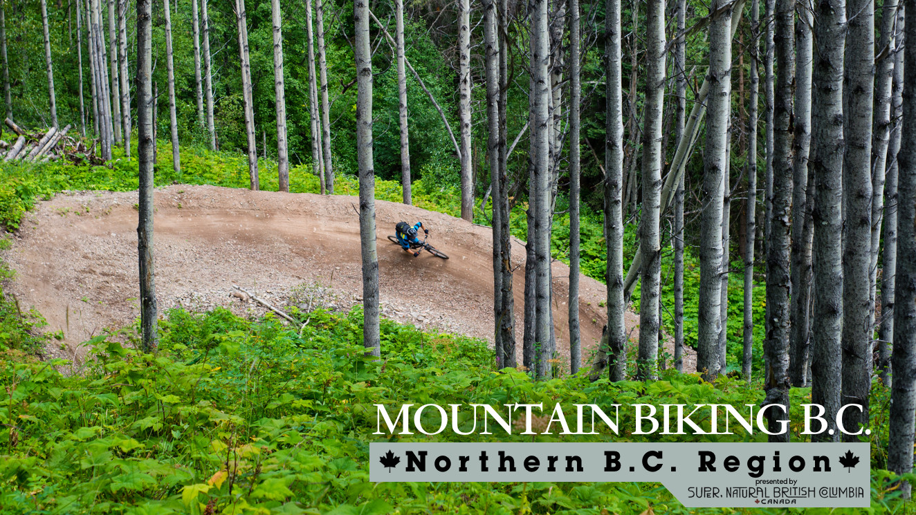 Northern british columbia the vital mtb guide to rad rides eats more mountain bikes feature stories vital mtb