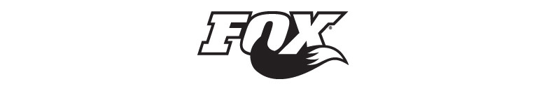 ​FOX Recalls Some FLOAT X2 Shocks Due to Potential Failure Hazard