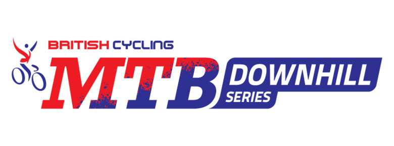 2017 British Downhill Series (BDS) Event Schedule