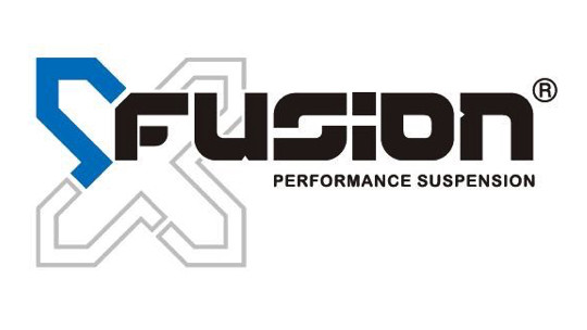 X-Fusion USA Offers 30-Day Ride-and-Try Program