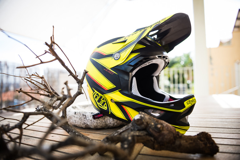 Spanos Barber Jesse & Co. Invests in Troy Lee Designs and Announces Dave Bertram as CEO