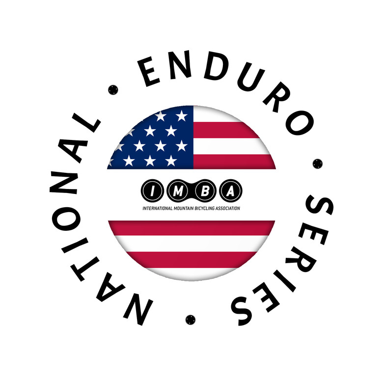 New National Enduro Series Schedule Announced | IMBA Sponsors Six-Race Domestic Series for 2017