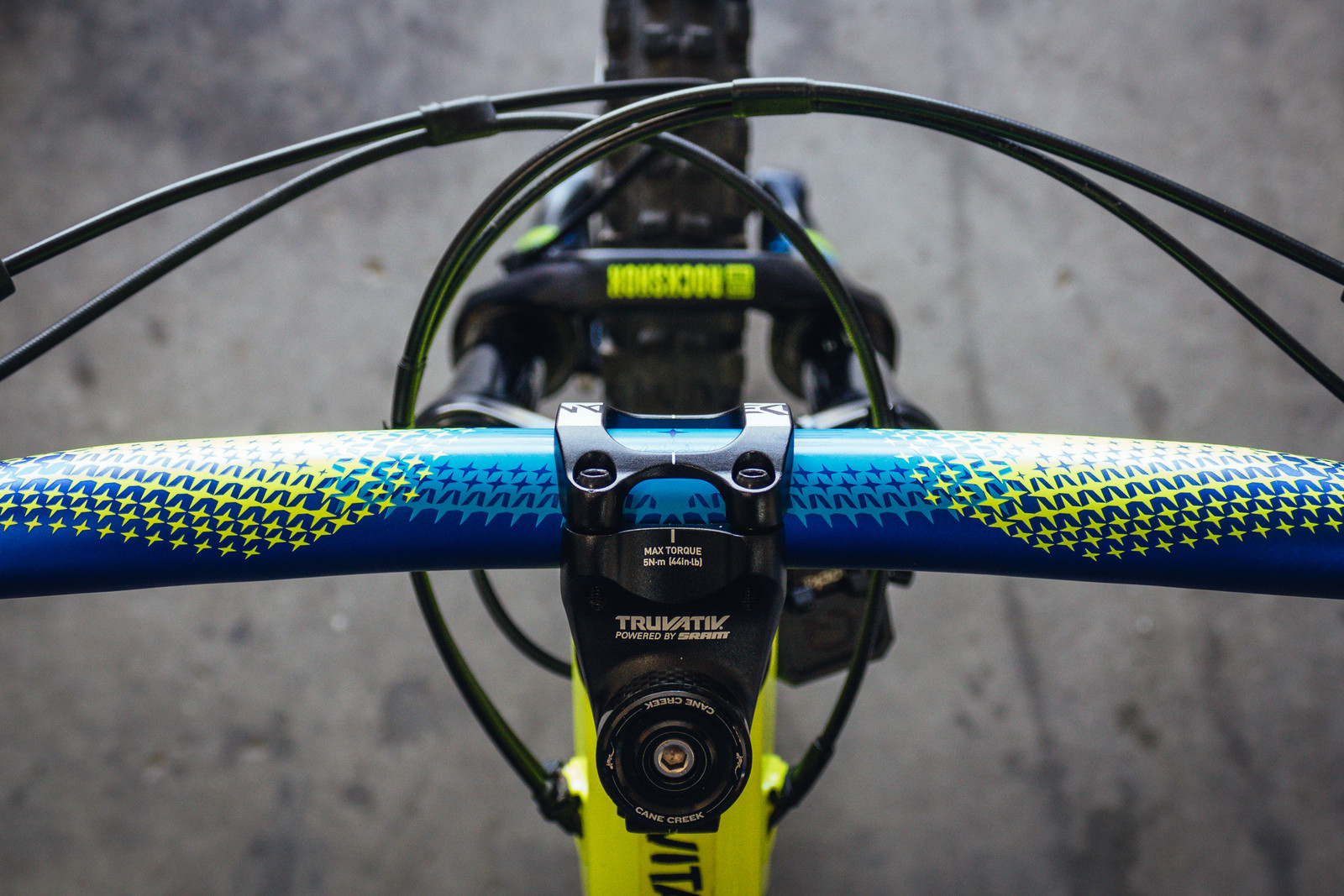 Sticker design for mountain bike - The Sticker Kits Will Work On Any Rockshox Fork With 35mm Stanchions Including The Revelation Pike Lyrik And Boxxer