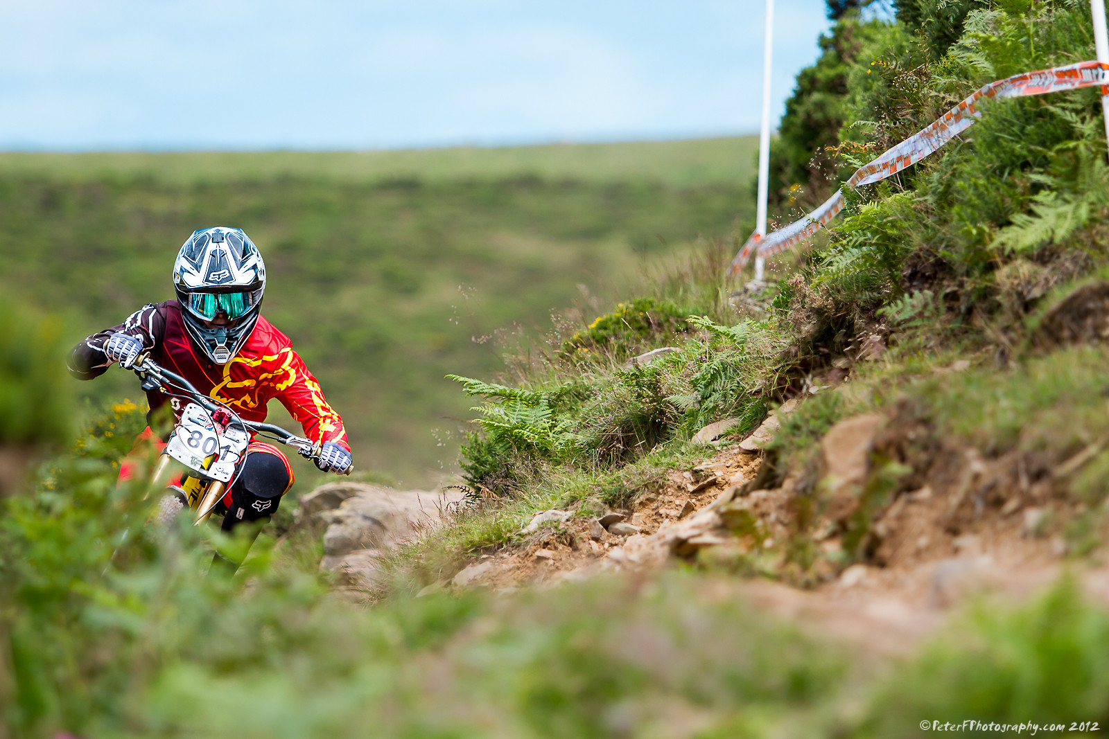 801 - PeterFPhotography - Mountain Biking Pictures - Vital MTB