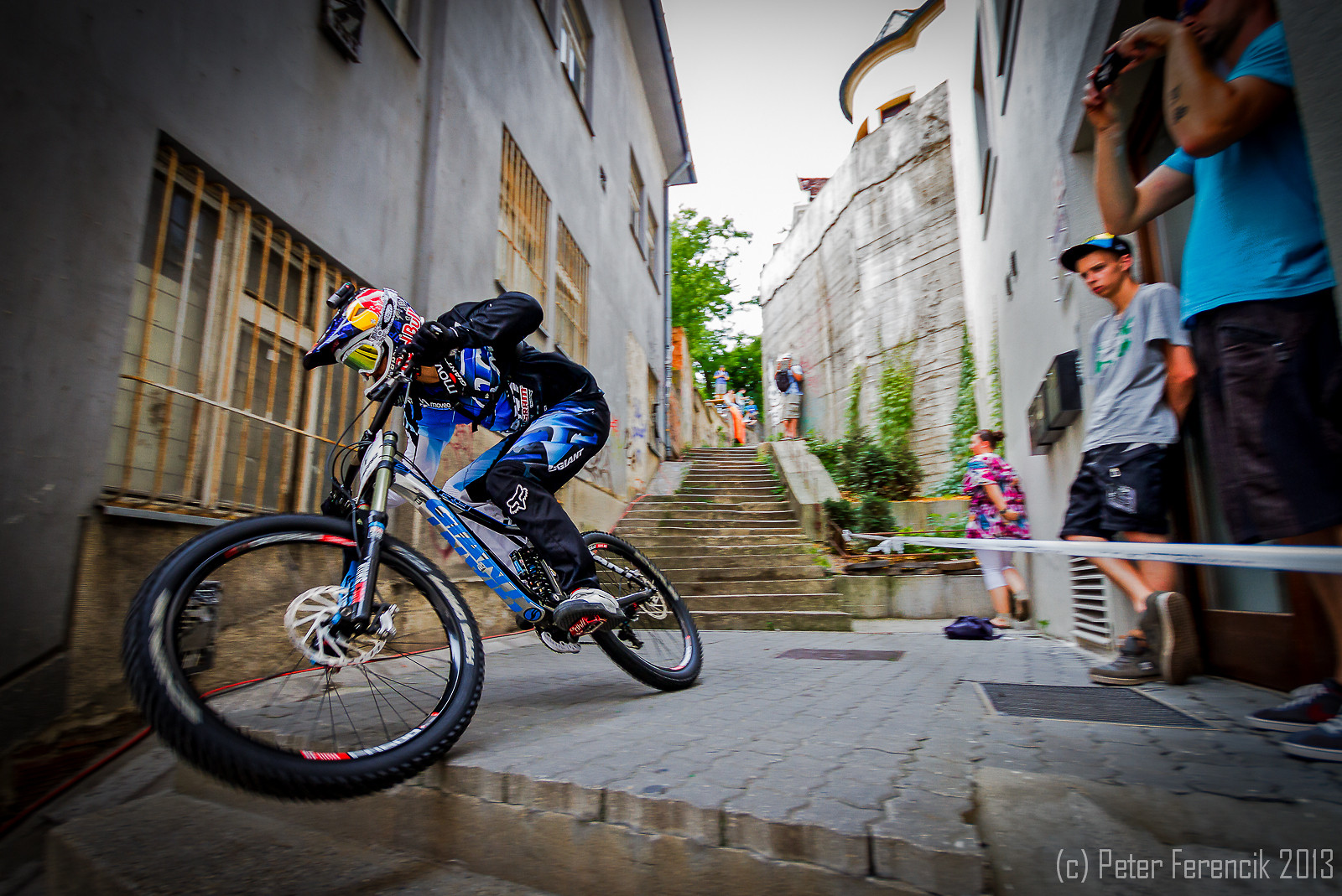 Marcelo Gutierrez  - PeterFPhotography - Mountain Biking Pictures - Vital MTB