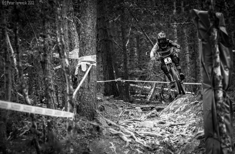 sam hill - PeterFPhotography - Mountain Biking Pictures - Vital MTB