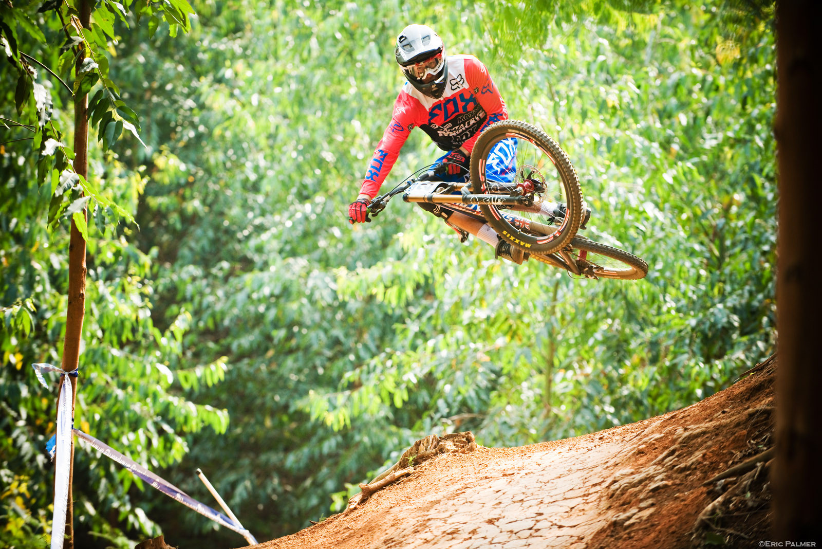 RATBOY - Afreakin Eric - Mountain Biking Pictures - Vital MTB