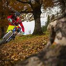 C138_berchtesgadenerlandl_herbstbiken_by_bause_previews_032