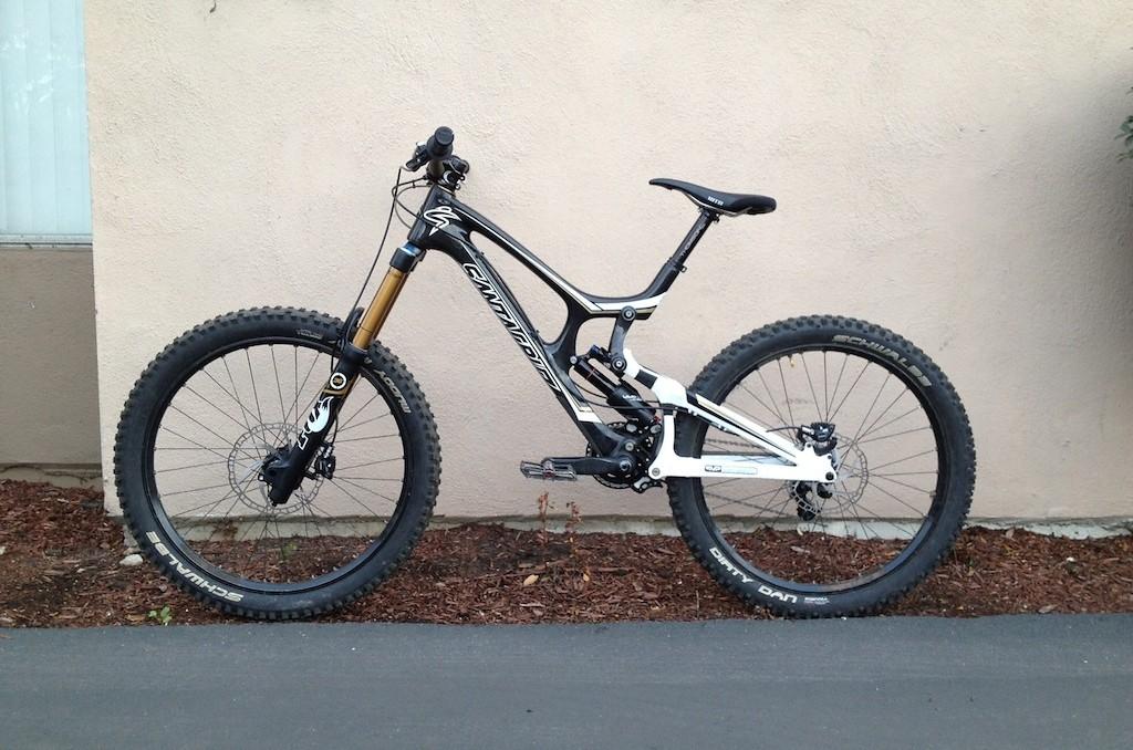 p5pb8859959Santa Cruz V10c - boylagz - Mountain Biking Pictures - Vital MTB
