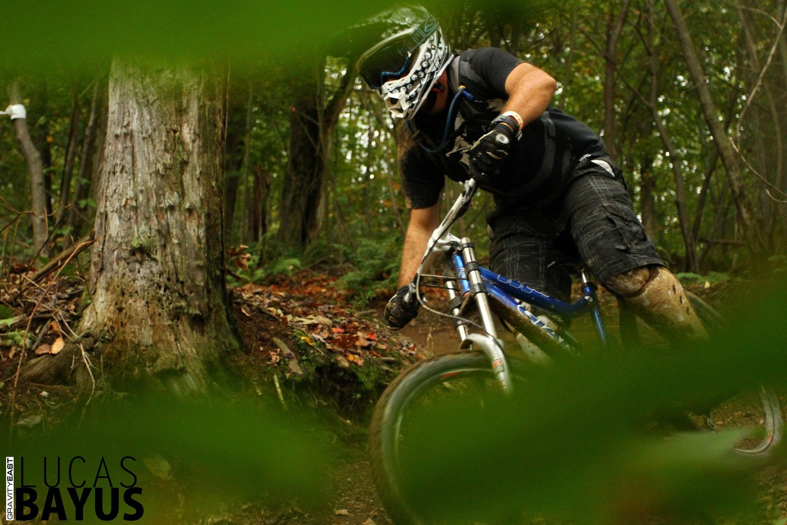 241578 528939750452877 70400213 o - joshua.ryken - Mountain Biking Pictures - Vital MTB