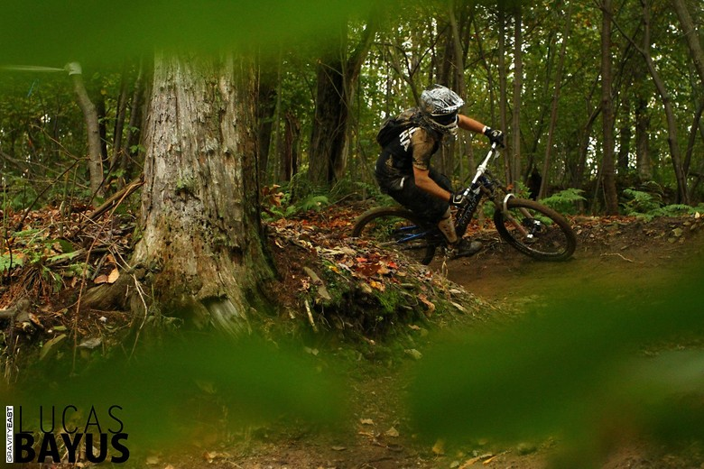328560 528939680452884 535994348 o - joshua.ryken - Mountain Biking Pictures - Vital MTB