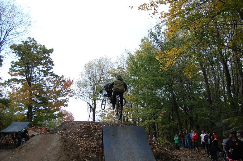 421284 116004051885706 1005777151 n - joshua.ryken - Mountain Biking Pictures - Vital MTB