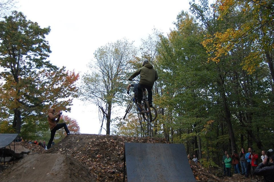 528558 116004205219024 1739351886 n - joshua.ryken - Mountain Biking Pictures - Vital MTB