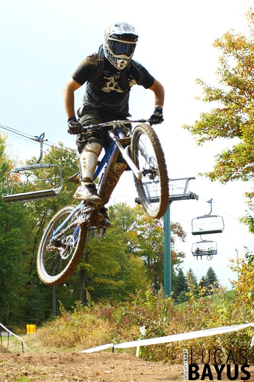 579711 528920807121438 1847489516 n - joshua.ryken - Mountain Biking Pictures - Vital MTB