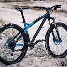 C138_ns_bikes_djambo_eccentric_12
