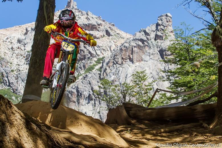 BARILOCHE 2013 - sebadesan - Mountain Biking Pictures - Vital MTB