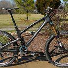 C138_sb66_bikecheck
