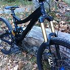 C138_specialized_sx_trail