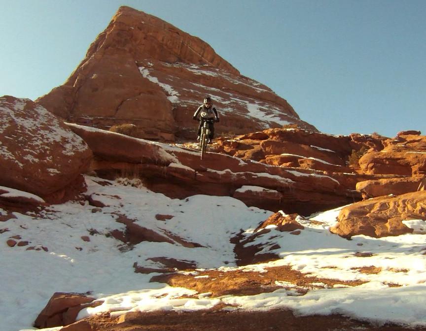 Screen shot 2013-03-30 at 9 32 30 PM - cofattire - Mountain Biking Pictures - Vital MTB