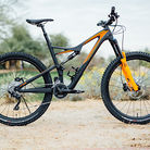 C138_specialized_mens