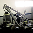 C138_proto_frame