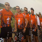 C138_bt_20120709_specialized_utha_tour_032_24