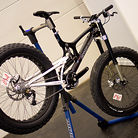 C138_what_the_santa_cruz_v10_fat_bike