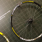 C138_2013_nukeproof_generator_am_wheel