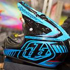 C138_2013_troy_lee_designs_d2_delta_helmet