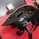 C138_bell_super_helmet