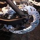 C138_xtr_rotor