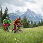 C138_mg_13_06_scott_presslaunch_gstaad_0198