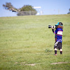 C138_bt_20140412_untitled_shoot_123