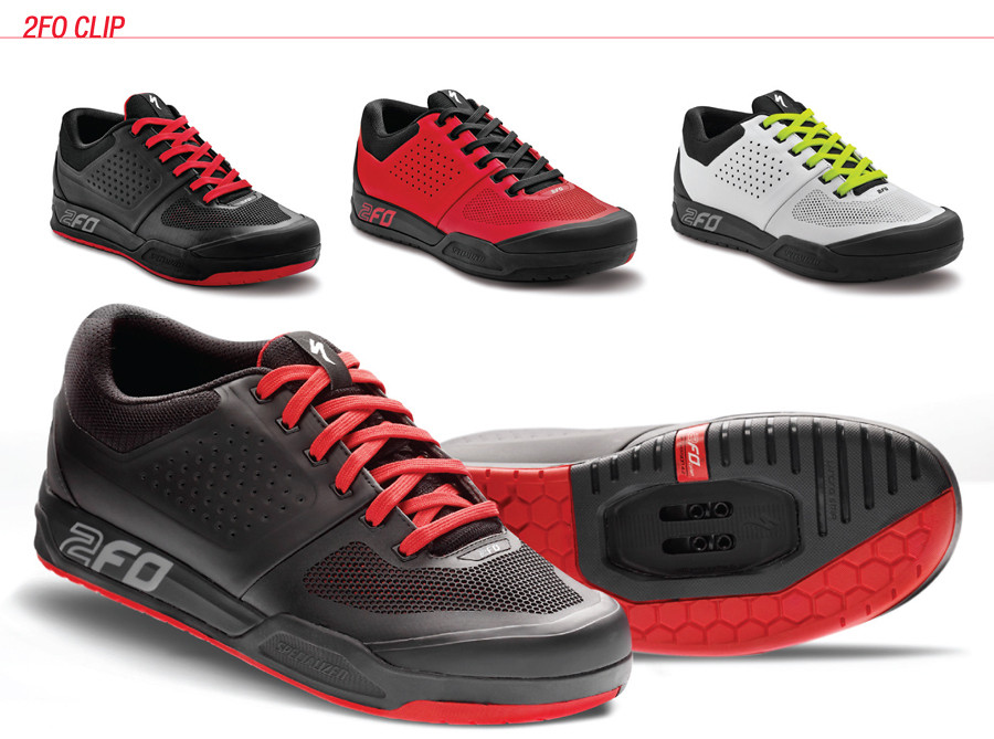 s1600_Specialized_2FO_Clipless_Shoes.jpg