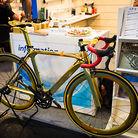C138_gold_bike