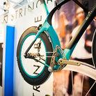 C138_string_bike
