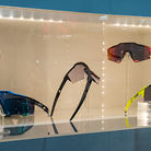 C138_100_speedcraft_performance_sunglasses