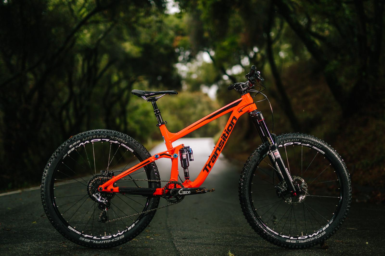 Votre vélo rêvé  - Page 2 S1600_IMG_9712