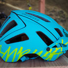 C138_specialized_ambush_helmet_1